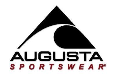 Augusta sportwear logo