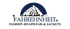 Fahrenheir logo