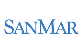 SnaMar logo