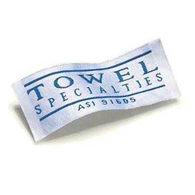 Towel Specialities logo